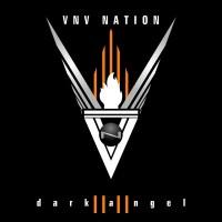 Purchase VNV Nation - darkangel
