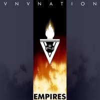Purchase VNV Nation - Empires