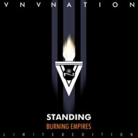 Purchase VNV Nation - Standing