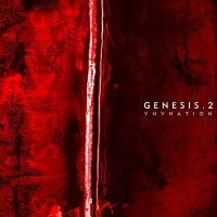 Purchase VNV Nation - Genesis.2