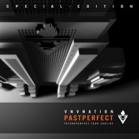 Purchase VNV Nation - Pastperfect (Special Edition)