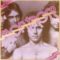 Purchase Montrose - Montrose (Vinyl)