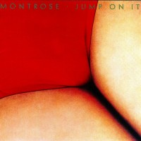 Purchase Montrose - Jump On It