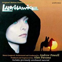 Purchase The Alan Parsons Project - Ladyhawke