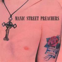 Purchase Manic Street Preachers - Generation Terrorists