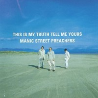 Purchase Manic Street Preachers - This Is My Truth Tell Me Yours