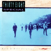 Purchase 38 Special - Rock & Roll Strategy