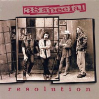 Purchase 38 Special - Resolution