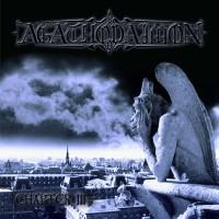 Purchase Agathodaimon - Chapter III