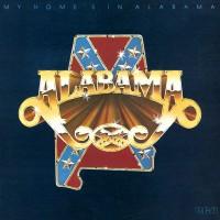 Purchase Alabama - My Home's In Alabama