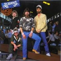 Purchase Alabama - 40 Hour Week