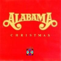 Purchase Alabama - Alabama Christmas