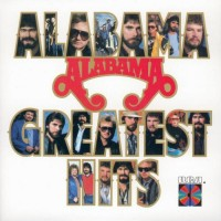Purchase Alabama - Greatest Hits