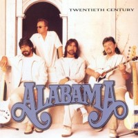 Purchase Alabama - Twentieth Century