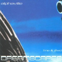 Purchase Alphaville - Dreamscape 2