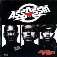 Purchase Assassin - Note Mon Nom Sur Ta Liste