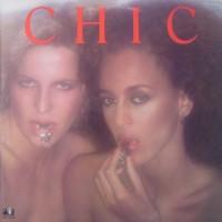 Purchase Chic - Chic (Vinyl)