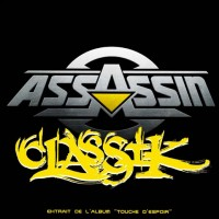 Purchase Assassin - Classik (Maxi Vinyl)