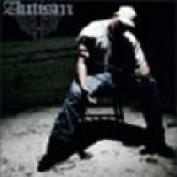 Purchase Autism - 5 Tracks Of Adrenaline CD2