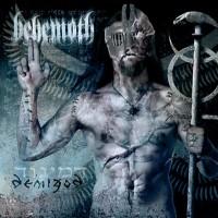 Purchase Behemoth - Demigod