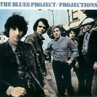 Purchase The Blues Project - Projections