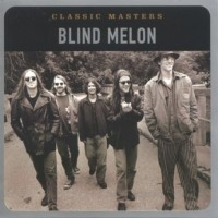 Purchase Blind Melon - Classic Masters