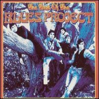 Purchase The Blues Project - Live Cafe Au Go-Go (Vinyl)