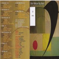 Purchase Bob Mintzer Big Band - Live at MCG