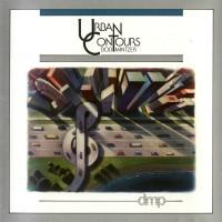 Purchase Bob Mintzer - Urban Contours
