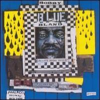 Purchase Bobby Bland - Memphis Monday Morning