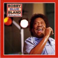 Purchase Bobby Bland - Midnight Run