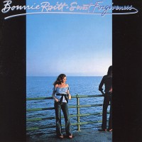 Purchase Bonnie Raitt - Sweet Forgiveness