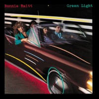 Purchase Bonnie Raitt - Green Light