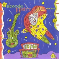 Purchase Bonnie Raitt - Nine Lives