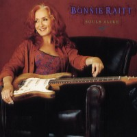 Purchase Bonnie Raitt - Souls Alike