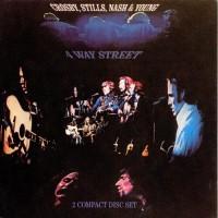 Purchase Crosby, Stills, Nash & Young - 4 Way Street CD1
