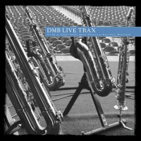 Purchase Dave Matthews Band - Live Trax Vol. 8 CD1