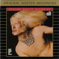 Purchase The Edgar Winter Group - They Only Come Out At Night