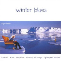 Purchase Edgar Winter - Winter Blues