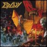 Purchase Edguy - Savage Poetry