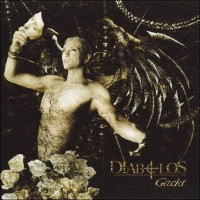 Purchase Gackt - DIABOLOS
