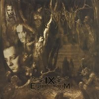 Purchase Emperor - IX Equilibrium