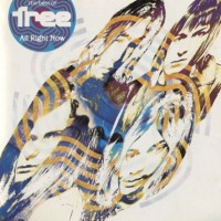 Purchase Free - The Best Of Free: All Right No