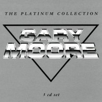 Purchase Gary Moore - The Platinum Collection CD3