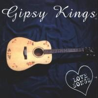 Purchase Gipsy Kings - Cantos de Amor