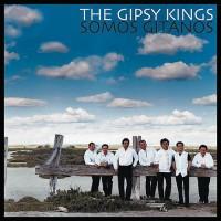 Purchase Gipsy Kings - Somos Gitanos