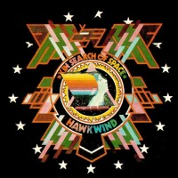Purchase Hawkwind - In Search of Space