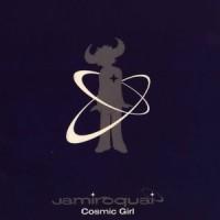 Purchase Jamiroquai - Cosmic Gir l (CDR)
