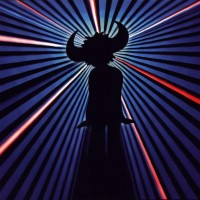 Purchase Jamiroquai - Little L (CDS)