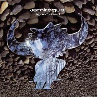 Purchase Jamiroquai - Synkronized